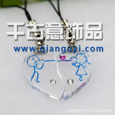 大米万博manbetx苹果APP 福字 厂家供应 石头万博manbetx苹果APP 玛瑙 直销万博max手机登录 水晶