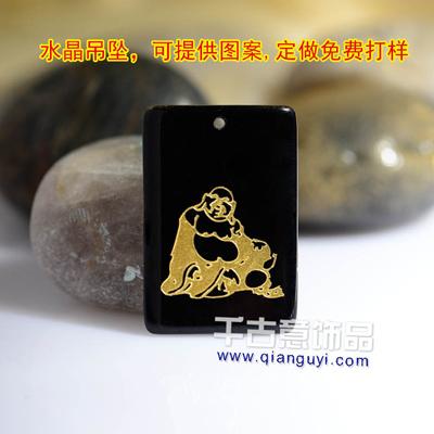 厂家直销玛瑙万博manbetx苹果APP 【可定做】 水晶石头万博manbetx苹果APP 十二生肖