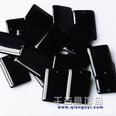 厂家直销批发 大方牌 玛瑙万博manbetx苹果APP 流行饰品 小本创业