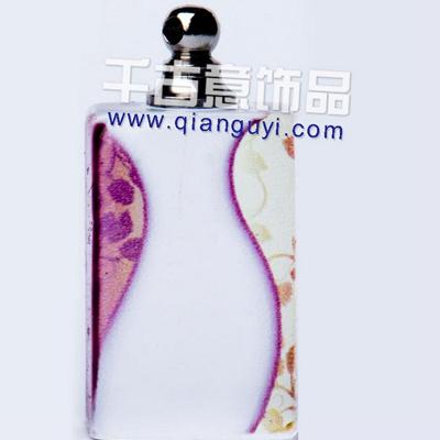 【千古意饰品】写真无名 米上万博manbetx苹果APP 厂家批发 爆款 流行饰品