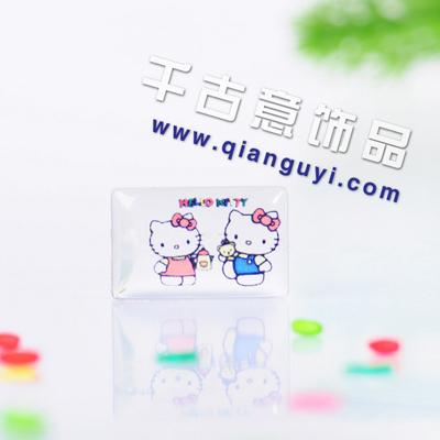 写真米雕 厂家批发 爆款 流行饰品 厂家直销 米上万博manbetx苹果APP